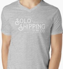 Solo Shipping Co. T-Shirt
