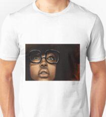 Baduizm T-Shirt