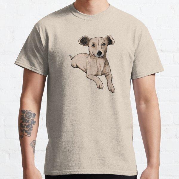 Chiweenie Classic T-Shirt