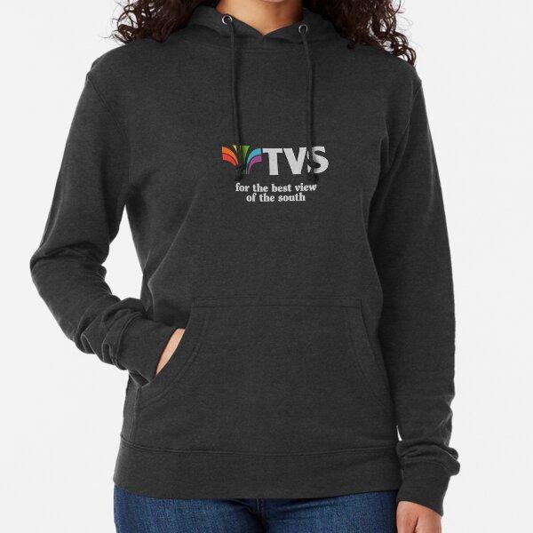 TVS Lightweight Hoodie