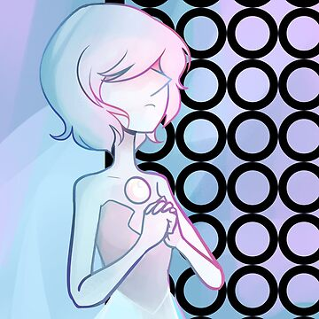 Blue Pearl by overheal