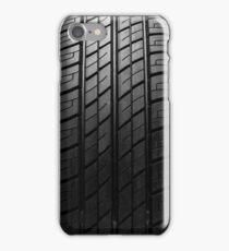 Rubber iPhone Case/Skin