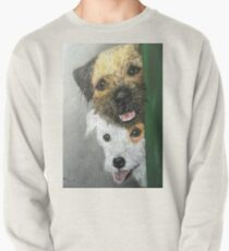 Max & Paddy  Pullover
