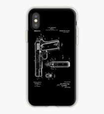 size 40 7f487 9c779 Browning iPhone cases & covers for XS/XS Max, XR, X, 8/8 Plus, 7/7 ...