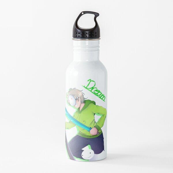 Dream Water Bottle