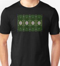 Green Grows My Garden Unisex T-Shirt