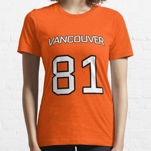 British Columbia Football (I) Essential T-Shirt