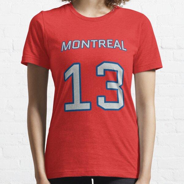 Montreal Football (I) Essential T-Shirt