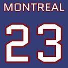 Montreal Football (II) by ndaqb