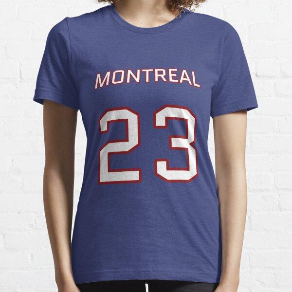 Montreal Football (II) Essential T-Shirt