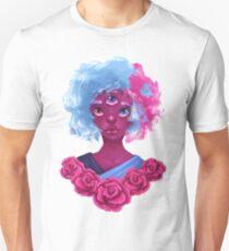 Steven Universe Garnet Unisex T-Shirt
