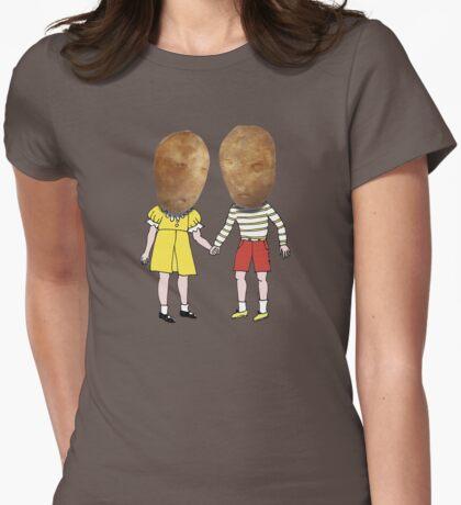 small potatoes T-Shirt