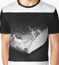 An Honest Crust Graphic T-Shirt