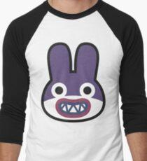 NABBIT ANIMAL CROSSING T-Shirt