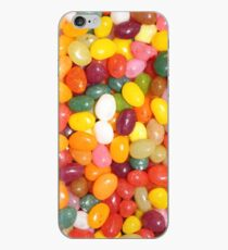 Jelly Belly iPhone Case