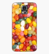 Jelly Belly Case/Skin for Samsung Galaxy