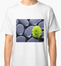 galet Classic T-Shirt