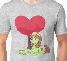 Trees!!! Unisex T-Shirt