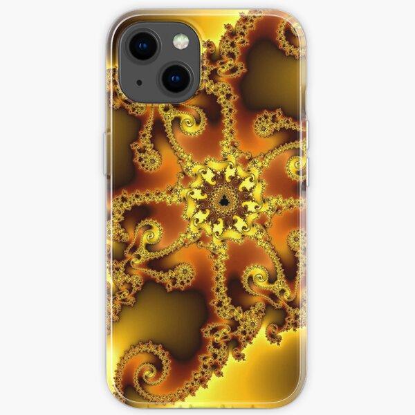 Apple 12 iPhone Hüllen, iPhone 12 Pro Hülle, iPhone 12 Hülle iPhone Flexible Hülle