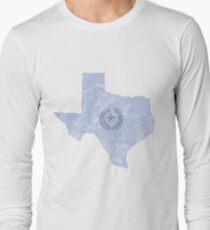 Texas - home T-Shirt