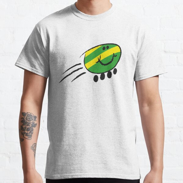 The Met Melbourne Classic T-Shirt