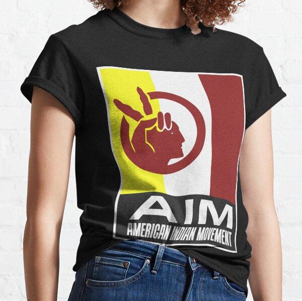 AIM Classic T-Shirt