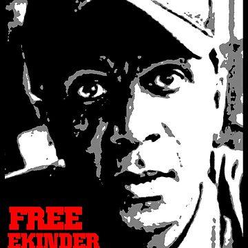 Kostenlos Eskinder Nega-2 von truthtopower