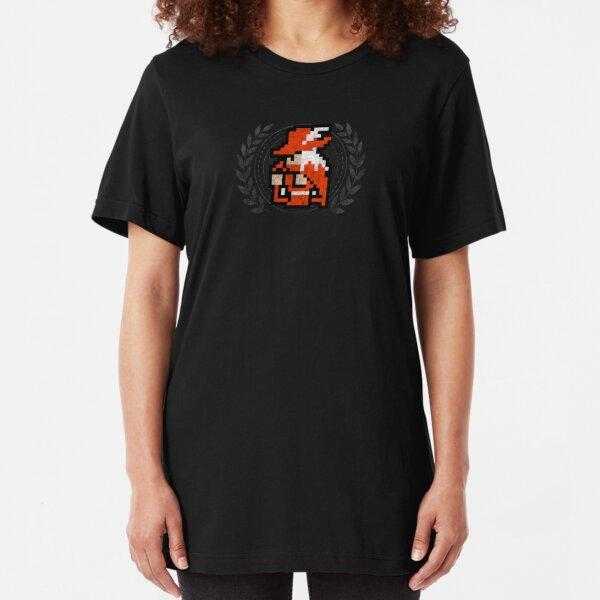 Karate Kid Cobra Kai Flying fist Homme T shirt Strike First Show No Mercy Slogan