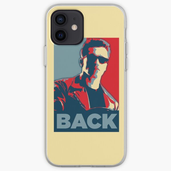 Coques et étuis iPhone sur le thème Terminator | Redbubble