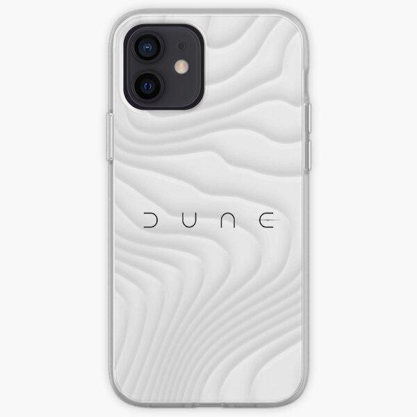 Dune 2020 iPhone Soft Case