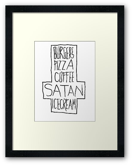 Pizza and Moar by Jonah Block