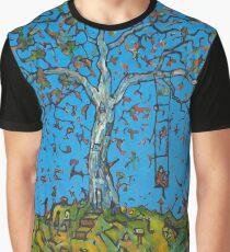 'Condomonium' Graphic T-Shirt