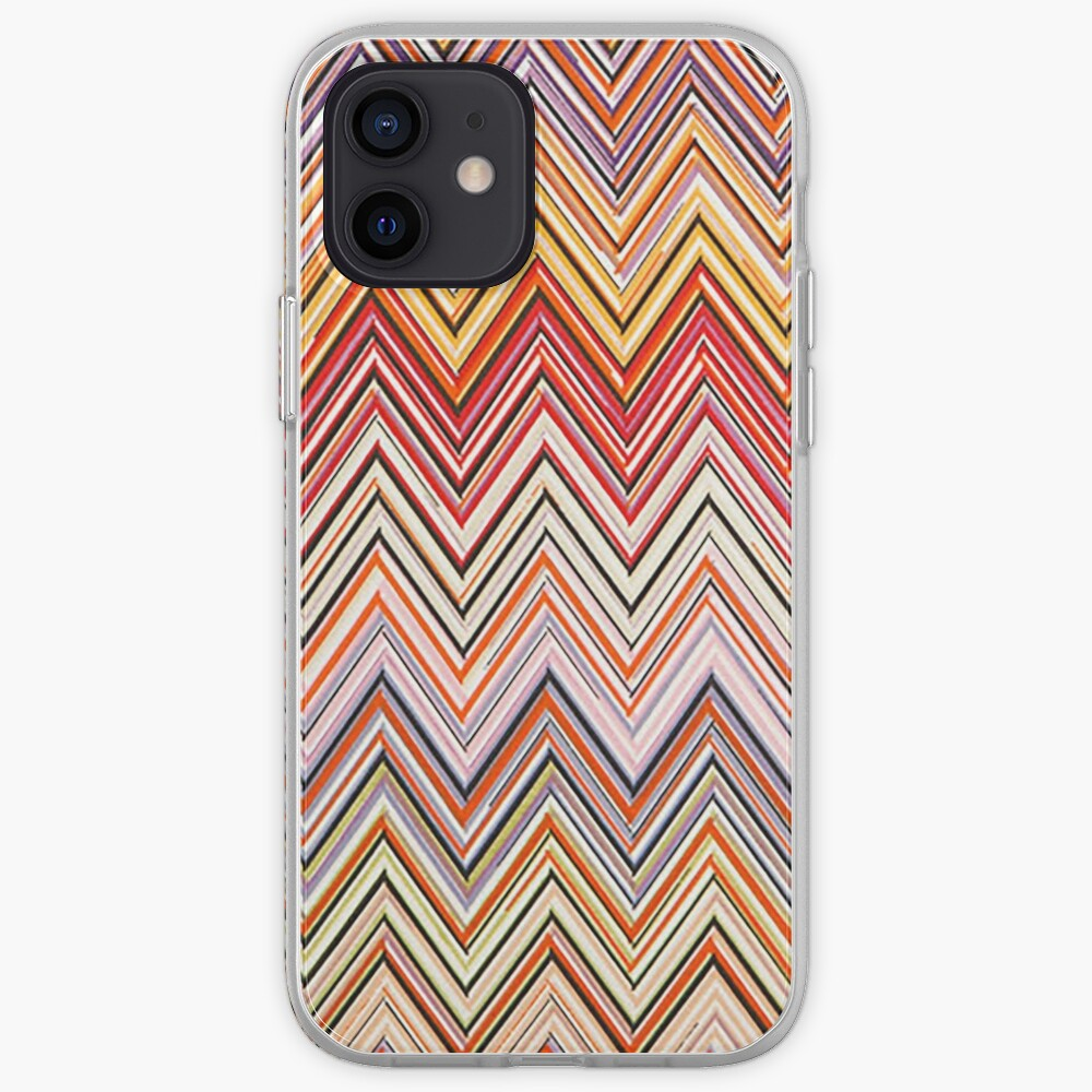 Home Decor iPhone Case & Cover