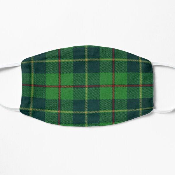 Galloway Hunting Modern - Tartan - Clans of Scotland Flat Mask