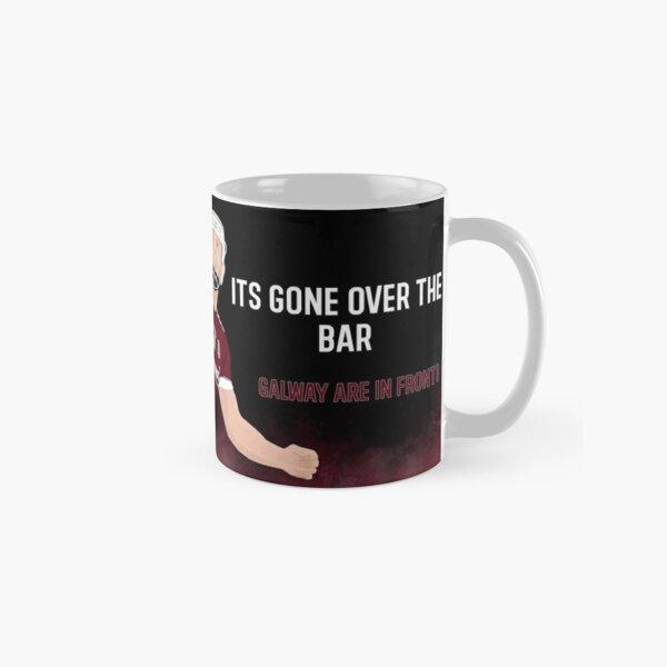 Joe Canning Classic Mug