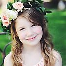 Flower girl dresses for your Wedding by evenuebookings
