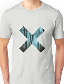 cross Unisex T-Shirt