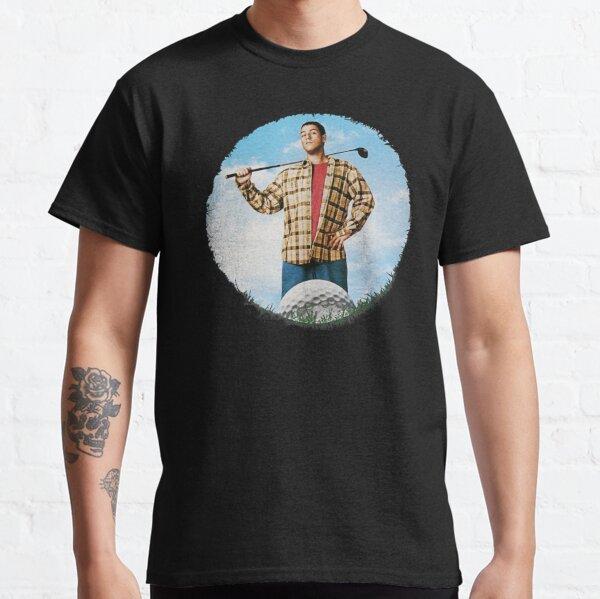 Happy Gilmore Movie Classic T-Shirt