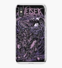 Chelsea Grin iPhone Case