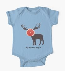Pamplemoose Kids Clothes