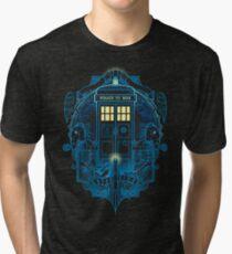 T4RD1S V1 Tri-blend T-Shirt
