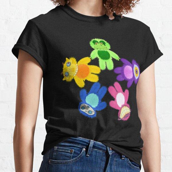 StarKid Dolls Classic T-Shirt