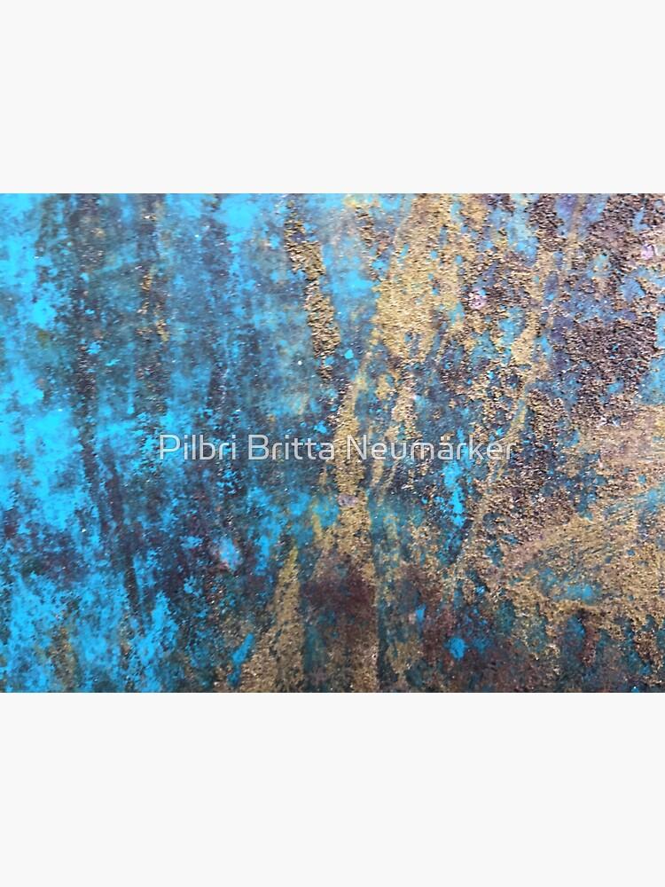 Beautiful Rust 4 von pilbri2018