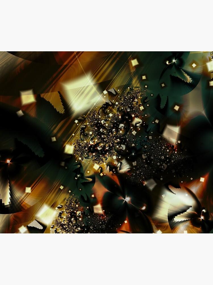 Carnival of Lights by garretbohl