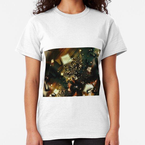 Carnival of Lights Classic T-Shirt