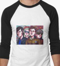Outsiders T-Shirt