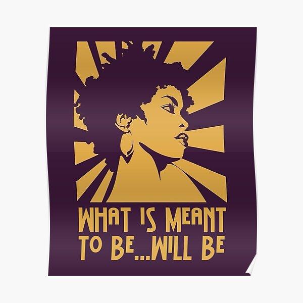 Lauryn Hill  | Starburst Portrait | Music Shirt - Hip Hop Tee - Concert Shirt - Artist Shirt Poster