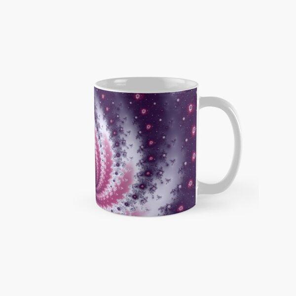 Cosmic Dust Classic Mug