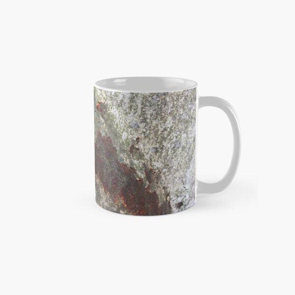 Beautyful Rust 1 Pilbri Tasse (Standard)