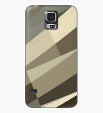 Camo Leopard Zebra Stripes Pattern  Case/Skin for Samsung Galaxy